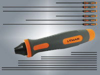 Lyman-cleaning-rod