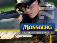 MOSSBERG-Youth-catalog