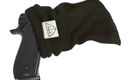 Plano-Gun-Sock.01