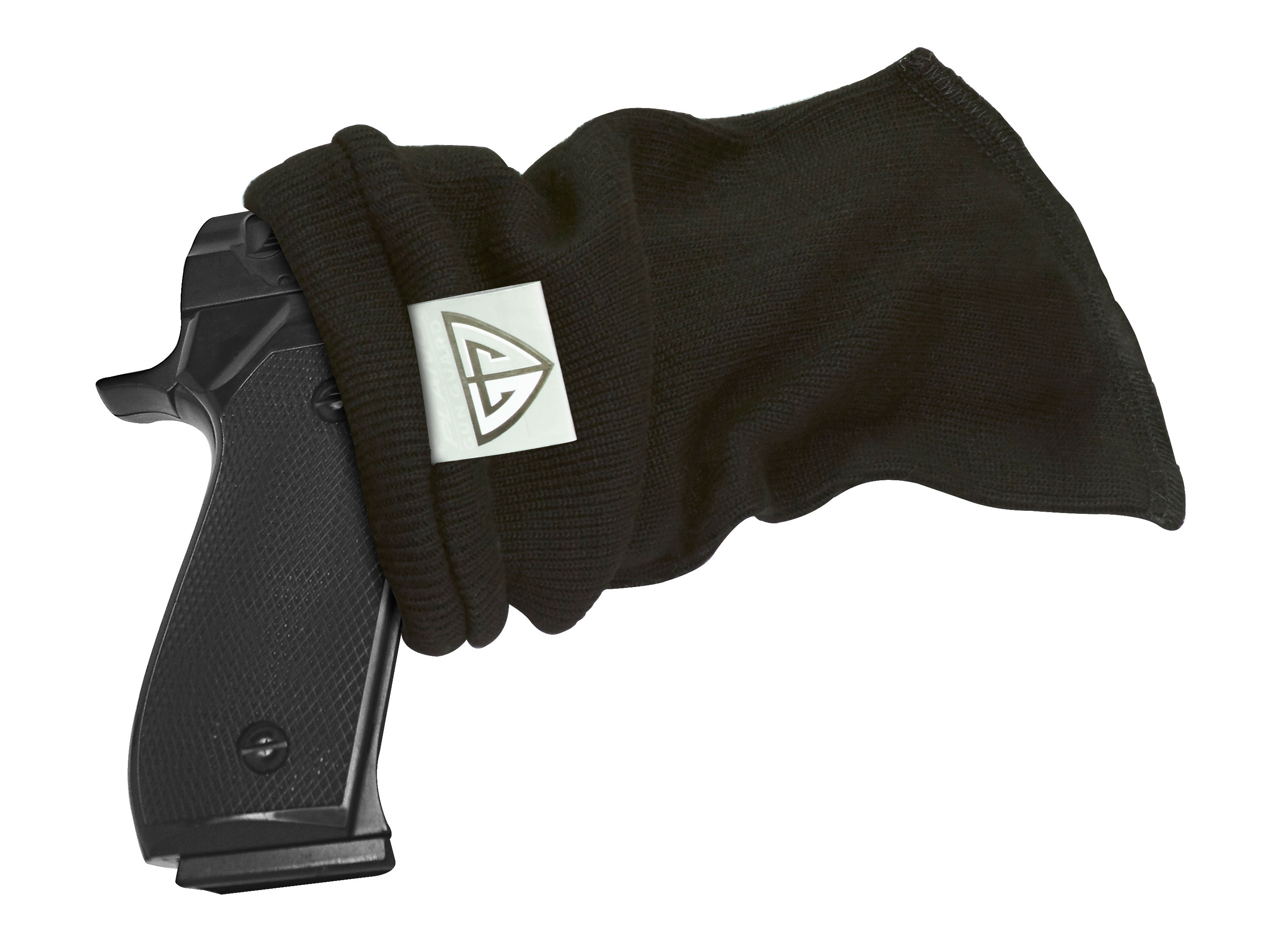 Plano Gun Guard Gun Socks