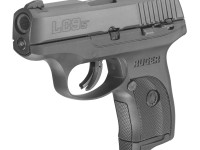 Ruger-LC9s