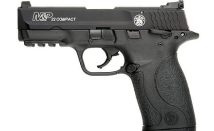 S&W-M&P-22-Compact