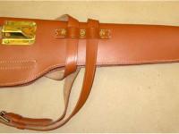 Sarco-M1-carbine-scabbard
