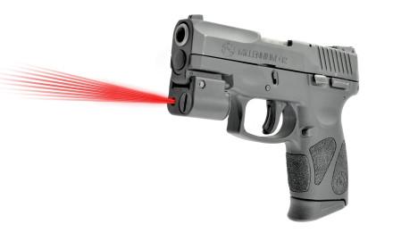 LaserLyte Taurus