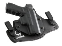 Alien Gear holster