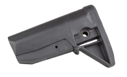 BCM Gunfighter stock
