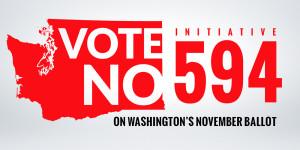 vote_no_i-594