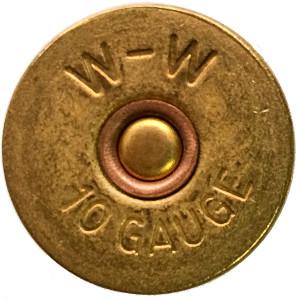 10_gauge_shotgun_shell