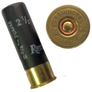 16_gauge_shotgun_shell