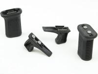 BCM KAG accessories
