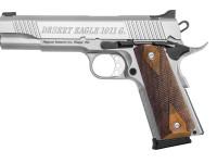 Desert Eagle 1911G