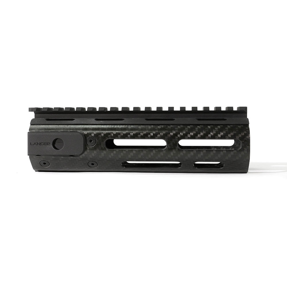 Lancer Replacement Handguard for SIG 716 Carbine