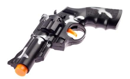 Toy_Guns_F