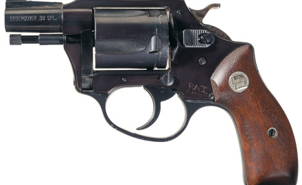 governor_wallace_murder_weapon_revolver_1