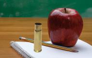 School Daze: This Has to Stop