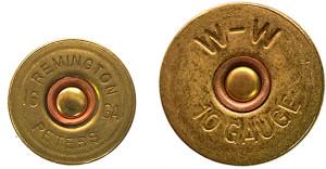 shotgun_shell_comparison_gauge_10-16_F1