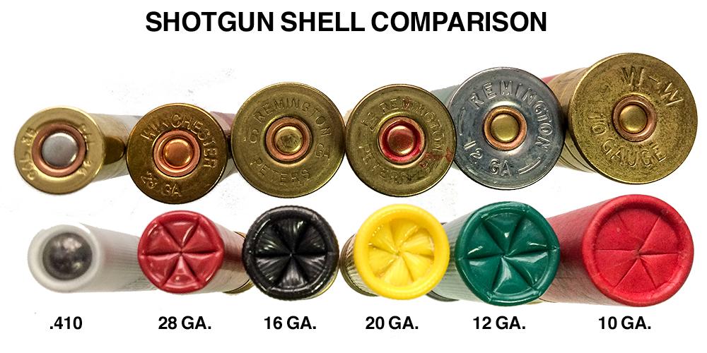 shotgun_shell_comparison_gauge_2