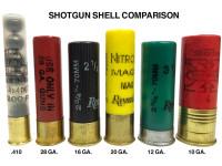shotgun_shell_comparison_gauge_F