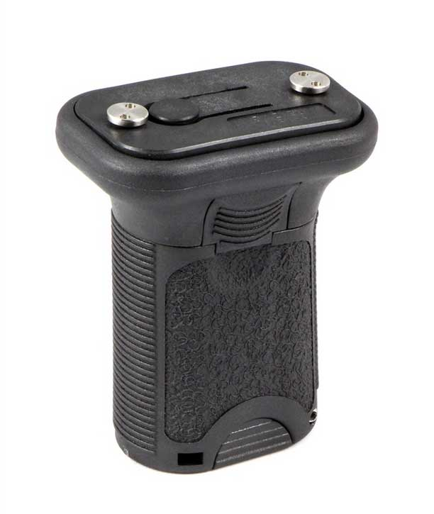 //www.firearmsnews.com/files/2015-fathers-day-gift-guide/bcm_vertical_grip_short_keymod.jpg