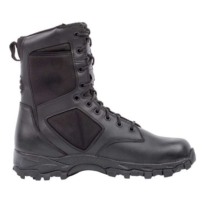 //www.firearmsnews.com/files/2015-fathers-day-gift-guide/blackhawk_v2_boots.jpg
