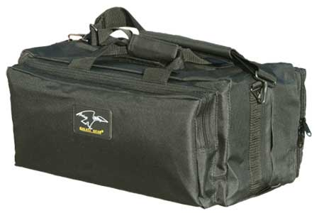 //www.firearmsnews.com/files/2015-fathers-day-gift-guide/galati_gear_classic_range_bag.jpg