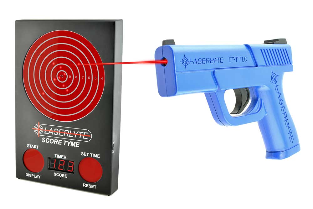//www.firearmsnews.com/files/2015-fathers-day-gift-guide/laserlyte_trainer.jpg