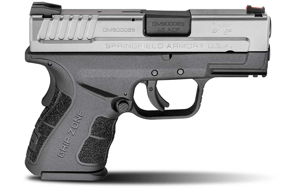 //www.firearmsnews.com/files/2015-fathers-day-gift-guide/springfield_xd_mod_2.jpg