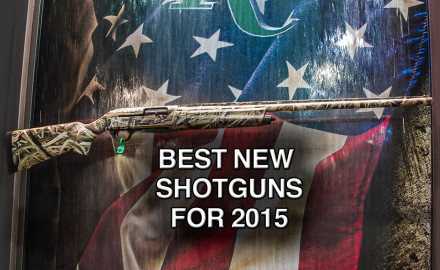 best_shotguns_2015_F