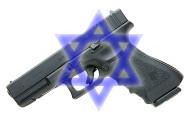 Let European Jews Carry Guns: Rabbi