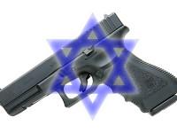 jews_carry_guns_1