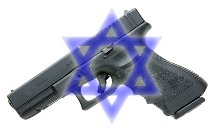 jews_carry_guns_1