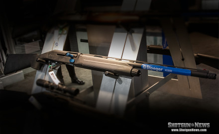 stoeger_m3k_3-gun_shotgun_F