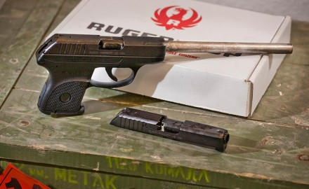 tracy-rifle-1114