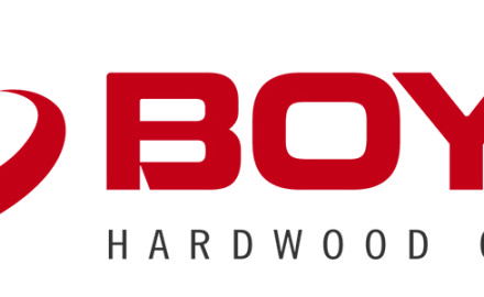 Boyds Hardwood Gunstocks has released three new videos to educate buyers about the benefits