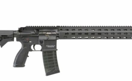 HK MR556A1