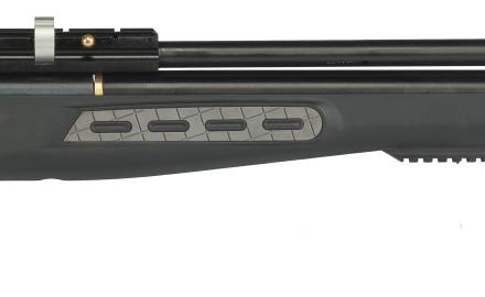 Hatsan Carnivore Airgun