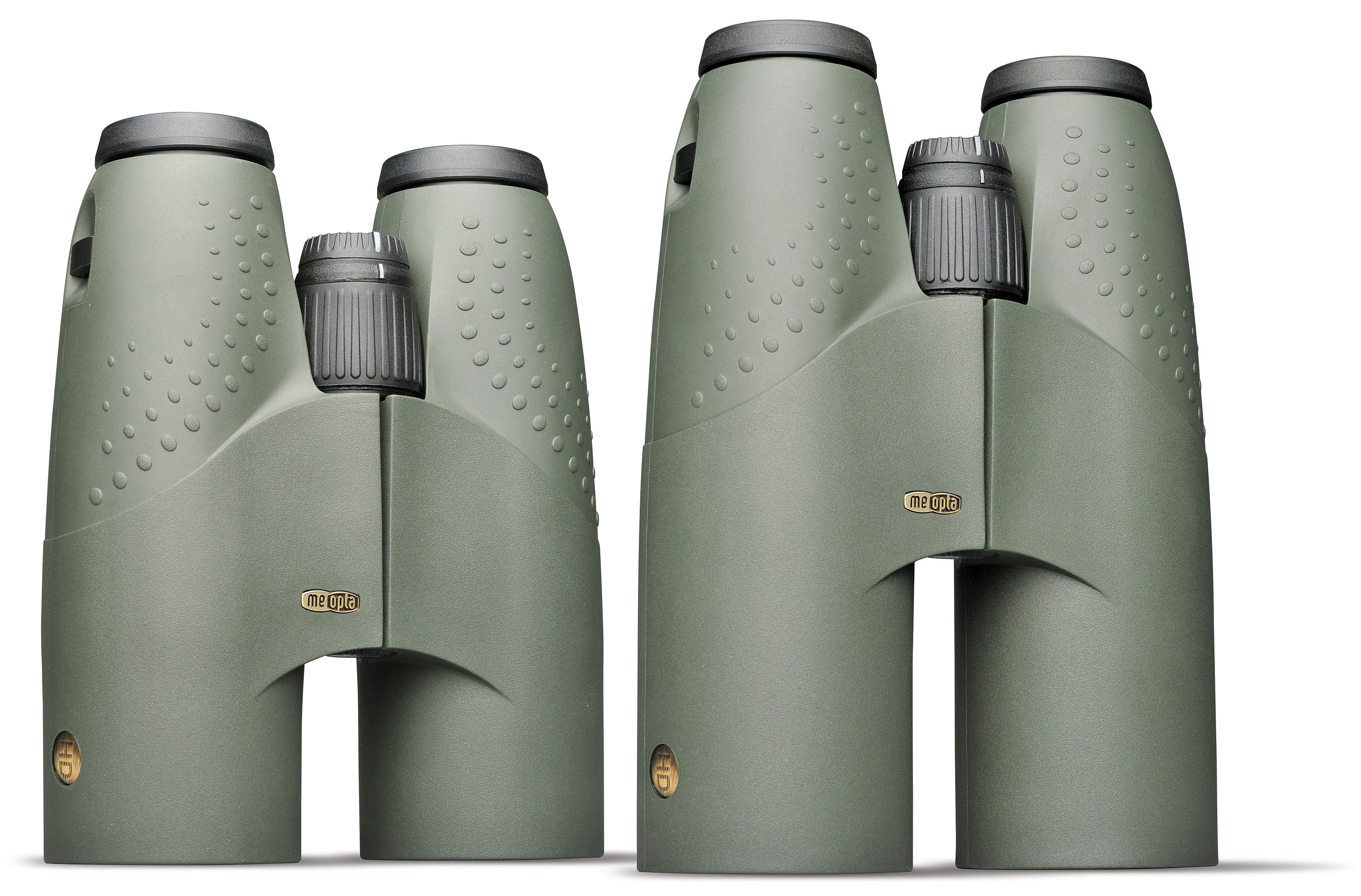 Meopta MeoStar 12x50 and 15x56 HD Binoculars