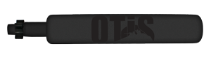 Otis has added another tool to their product offering - the Star Chamber Cleaning Tool.  Available