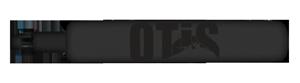 Otis Star Chamber Cleaning tool