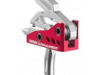 Rise Armament Trigger