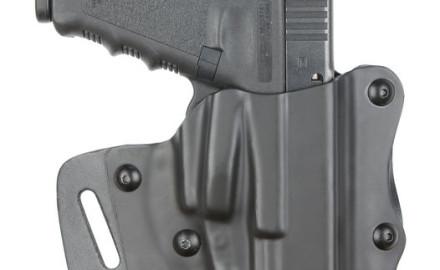 SAF_547_PRD_Concealment_Belt_Slide
