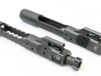Voodoo Bolt Carriers