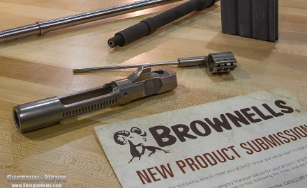 brownells_new_products