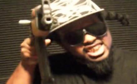 gangsta_rap_F