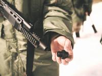 silencerco_salvo_12_saiga_shotgun_adapter_F