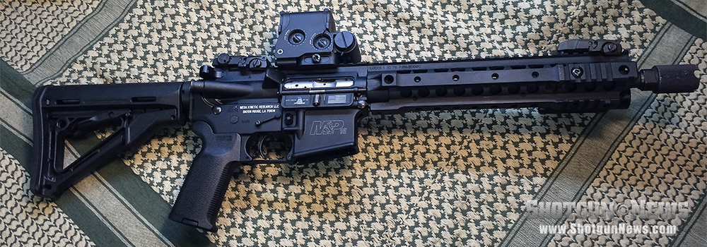 556_ar-15_SBR_vince-buckles_mesa_kinetic-2