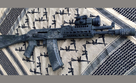 ideal_5.45x39mm_sbr_F1
