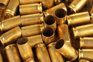 pistol_brass_F