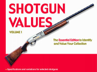 2nd-Amendment-Shotgun-Values