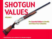 2nd-Amendment-Shotgun-Values